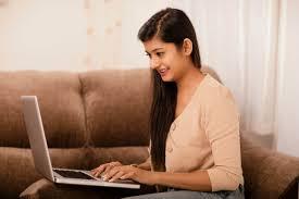 Preparing for a Job Interview | System Design Course Online | Prepfortech