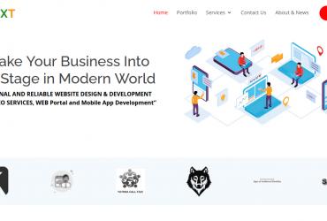 Best Web Design in Chennai – SEO Freelancer Chennai – FruNext