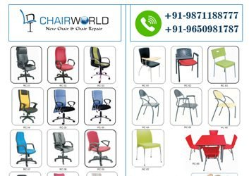 Furniture Manufacturers, Chair & Sofa Suppliers