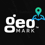 Geo Location Marker | Geomark