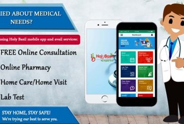 Private: FREE online General Doctor Consultation