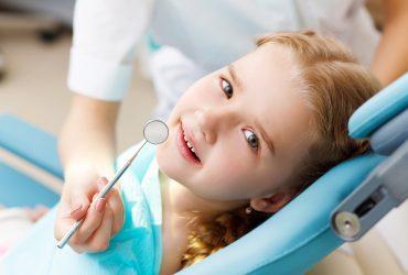 Kids dentist in bangalore