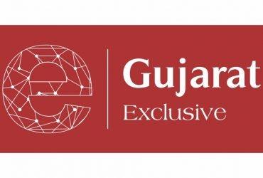 Private: Gujarat today in english | Gujarat Exclusive