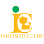 Best Digital edutainment platform – Inquisitive Cubs