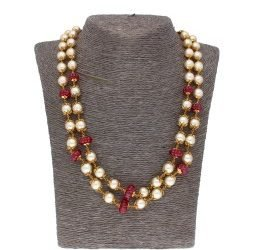 Buy Gold Chain Online