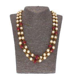 Buy Gold Chain Online