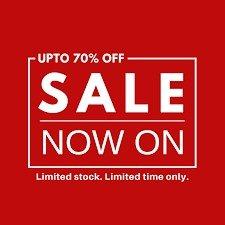 Best Online Deals Hyderabad India