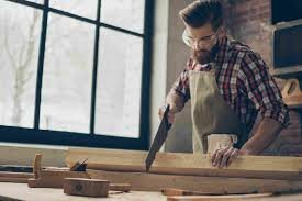 Hire Carpenter in Gurgaon- Care Maintenance Services