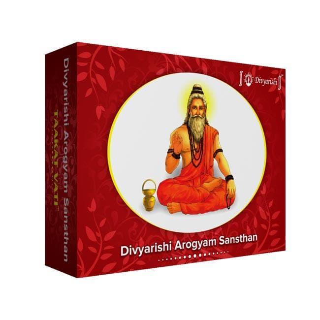 Buy Ayurvedic Medicine for Weight Gain | Teleone.in