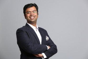 Dr Rajat Gupta – RG Aesthetics