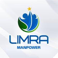 Limra Manpower –  Event Staffing Service