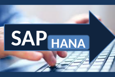 SAP HANA ONLINE TRAINING @Proexcellency