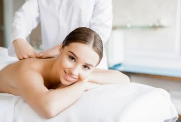 Keep Your Self Beauty Spa in Sunguvarchatram