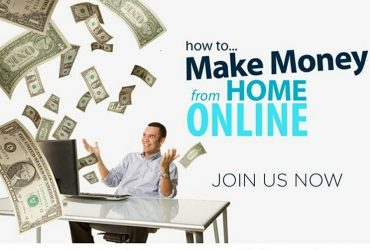 Part time Jobs make money online with Adposting job