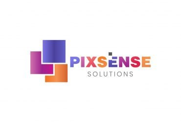 Digital Marketing Agency | Web Development Company