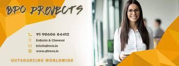 Ultreos BPO Services