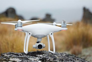 Wings Drone Academy Hyderabad – DGCA Approved Drone Training