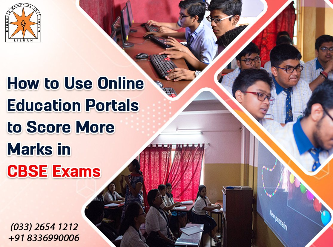 Private: Strategies to score good marks in cbse board school in howrah