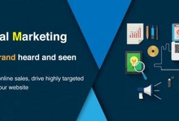 Digital Marketing Company in Madurai – Slice Carving Technologies