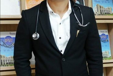 Private: Physician in Noida