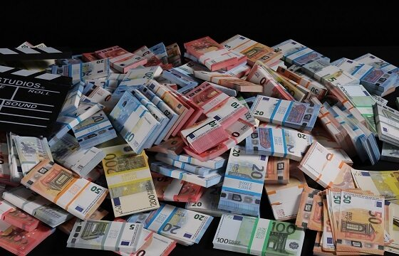 Private: URGENT LOAN OFFER DEBT FREE.