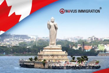 Immigration Consultant in Hyderabad –  Hyderabad No.1 Visa Consultant