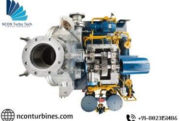 Low-Pressure Steam Turbine Manufacturers – nconturbines.com