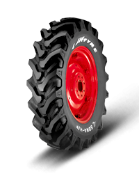 buy and sell tractor tyres  new tractor tyre in india
