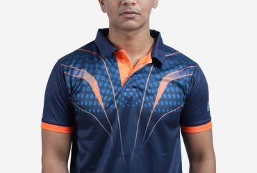 Private: Indian jersey brand  Buy Customized jersey for men  women online  IJB