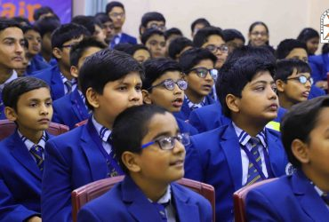 Top cbse affiliated schools in howrah for your children