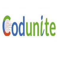 Private: Binary MLM software Solution | Codunite Software PVT. LTD