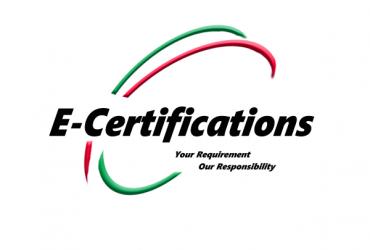 Get ISO 13485:2016 Certification(Medical Devices-QMS)