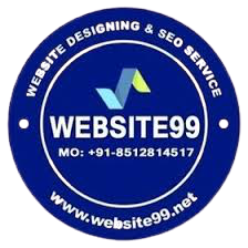 best website desiogning company in delhi