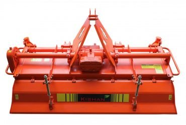 Private: Best Rotavator and Straw Reaper Manufacturer and Supplier In Ludhiana Punjab