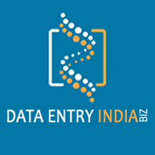 Data Entry India, Photo Editing Services