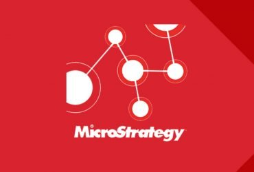 Private: MicroStrategy Online Course | Microstrategy training