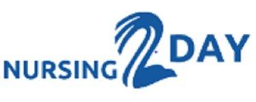 Online Nursing Exam Portal – Nursing2day