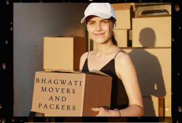 Packers and Movers Services Noida for Complete Relocation Solution