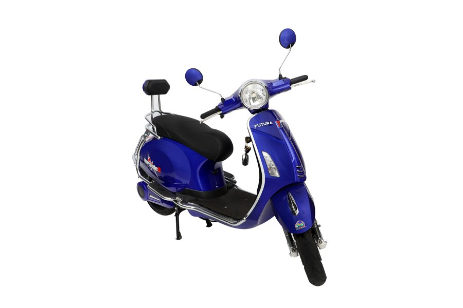 Electric Bike,E-Scooters, E-Scooty in Pune |Eco vehicle|E_bike Manufacture | Miracle5