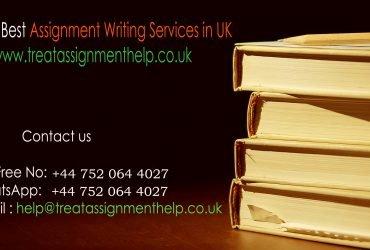Case Study Help UK