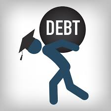Debt Collection Agency with Highest Collection Rates – MaxBPO