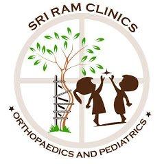 Sriram Clinics   Best Orthopedician & Pediatrician In Manikonda