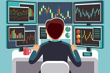 Millionaires stock market training in Bangalore