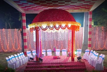 Best Banquet Halls In Deoghar Shiv Marriage Palace – Patna