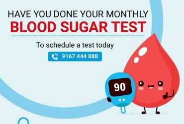 Sign-up for our COMPLETE DIABETES CARE PROGRAM   Sweet Clinics