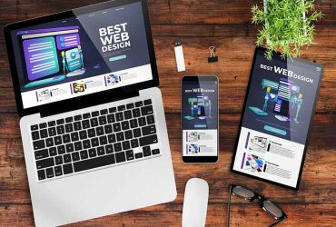 Web Designer in Mangalore | Website Designer & Developer in Mangalore