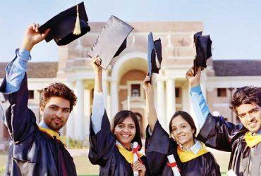 Top Ranking University in Chandigarh
