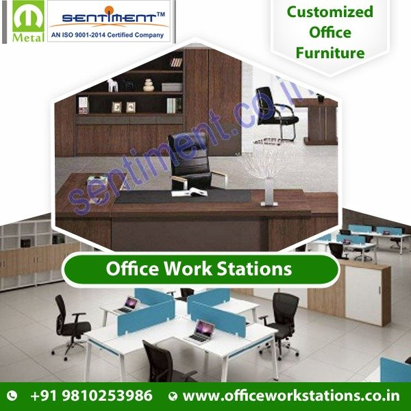 Find best quality cubicles office workstation in Delhi NCR