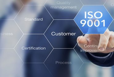 Best ISO Consulting Service in Noida and Delhi NCR