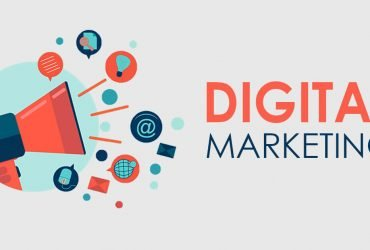 Digital Marketing Company in Madurai | Digital Marketing Agency in Madurai – Slice Carving Technologies